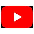 映画『パンズ・ラビリンス』 恐怖のPale Man - YouTube
