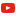 youtube.com logo